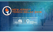 New Jersey Torch Relay for Children's Specialized