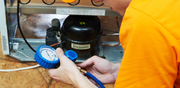 superior-heating-cooling-electrical-refrigeration-repair-services-anoka-mn