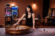 Live Casino Betting malaysia online casino in 2019