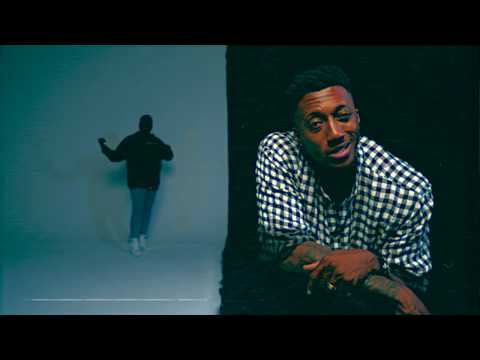 116 ft. Lecrae, Parris Chariz - Big Wave (Official Music Video)