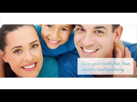 Dr. Maikel Segui, DDS - Family Dentist in Coral Springs, FL (954-752-9065)