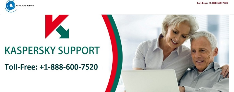 Kaspersky Helpline Number to Deal with Sign in Issues