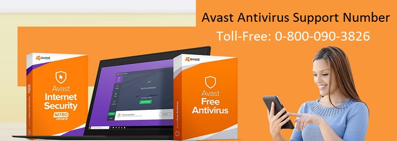 How to Resolve Problems Related to Avast Antivirus