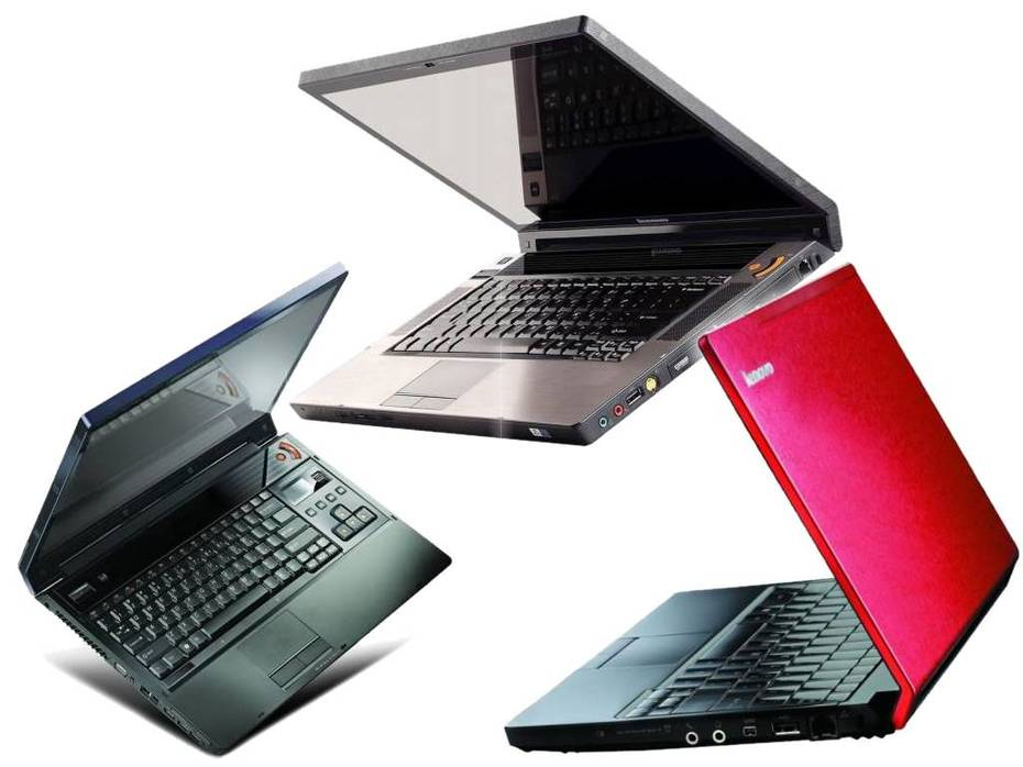 Buy Laptop Accessories Online