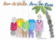 Aug30-19-Add-a-Head_Thom