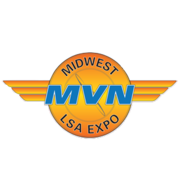 Midwest LSA Expo - Mt Vernon, Illinois