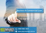 Brokers Find the Best Way for a Commercial or Business Loan