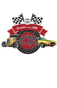 3rd ANNUAL FUN FEST AND CAR, TRUCK, AND BIKE SHOW