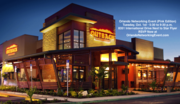 Orlando Networking Event (Pink Edition) at Outback Steakhouse on Oct. 1st