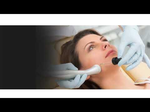 Dermatologist San Fernando CA|Dermatologist Near San Fernando CA