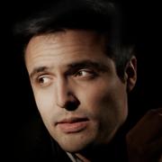Eugene Ashton-Gonzalez