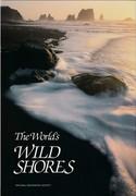 ~ Special Publication series ~ 1990-2009
