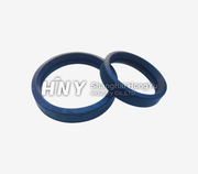 COUPLING SEAL FOR SCHWING