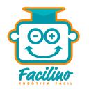 Facilino