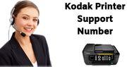 Kodak Printer Technical Support Phone Number +1-888-597-3962