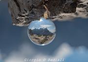 Nella sfera