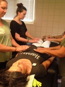 Reiki Classes in South Florida