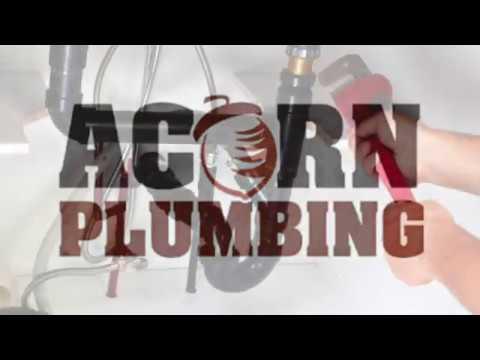 Acorn Plumbing in Denver