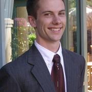 Peter K