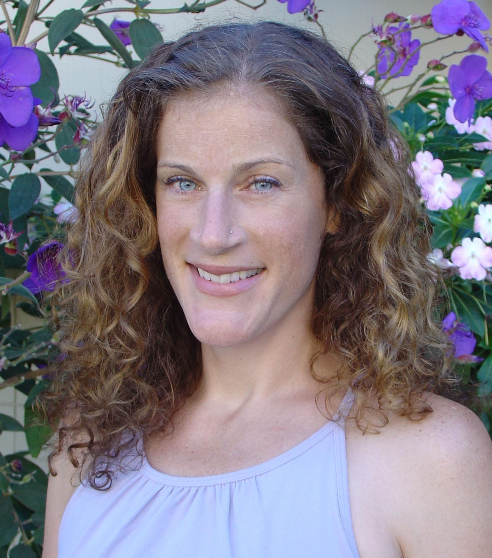Antonia Fokken