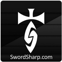 SwordSharp Studios
