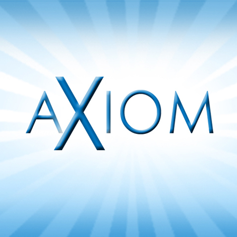 Axiom Illustration