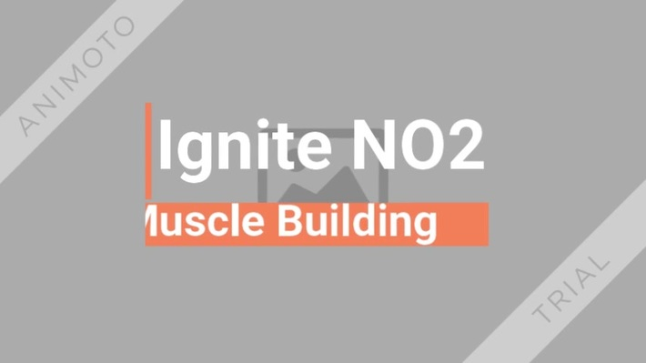 Ignite_NO2_Muscle_Building_-_USA4Sup_480p