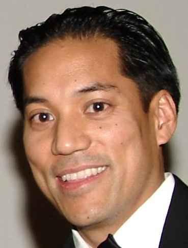 Roger Aguinaldo