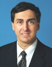Joseph B. LaRocco