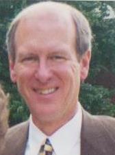 Charles N. Hug