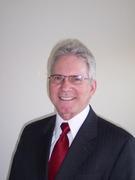 Michael R Nall