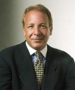 Gary Pagar, Cappello Group, Inc