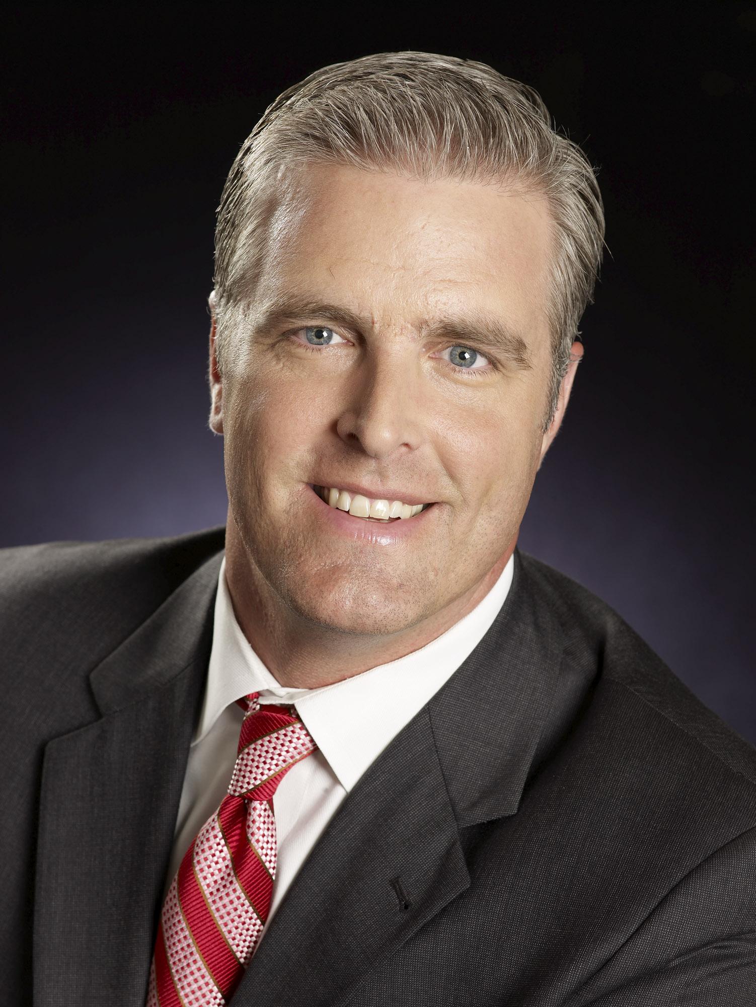 Richard C. Nordvold