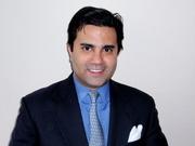 David Acharya