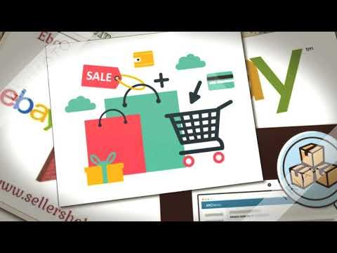 Amazon Seller Account Uk
