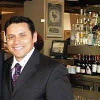 Luis Antonio Venegas