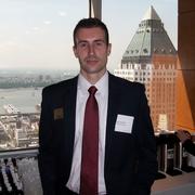 Michael Herlache