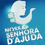 FESTAS: Festa em Honra de Nossa Senhora da Ajuda