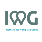 FREE IWG Regus Afternoon, Staines upon Thames