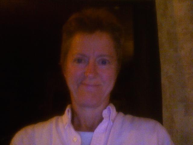 Rowena Fenstermacher
