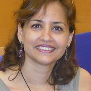 Elena Gallardo