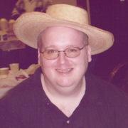 Adam  C Moore