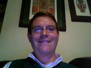 Justin M. Schwamm, Jr.