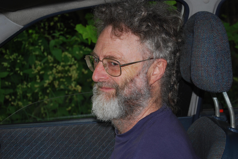 David Derrington