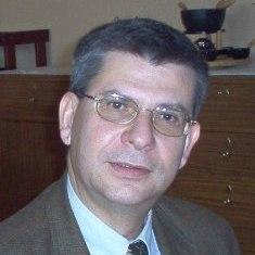 Francisco Expósito Sánchez