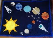 SolarSystemBlanket