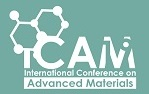 International Conference on Advanced Materials