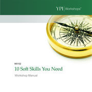 10 Soft Skills You Need_Cover 4 Word Doc (002)