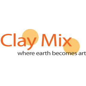 Clay Mix