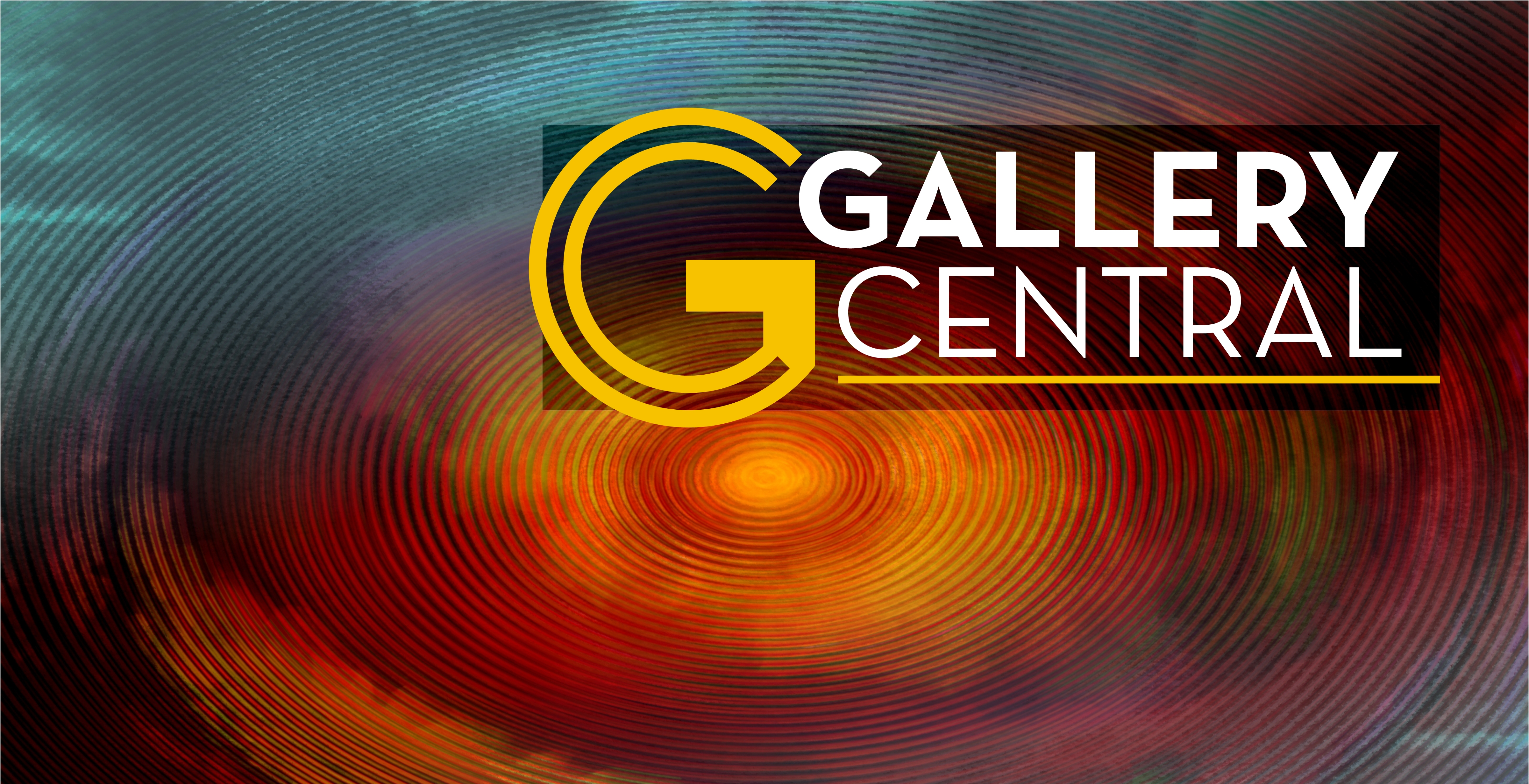 Gallery Central